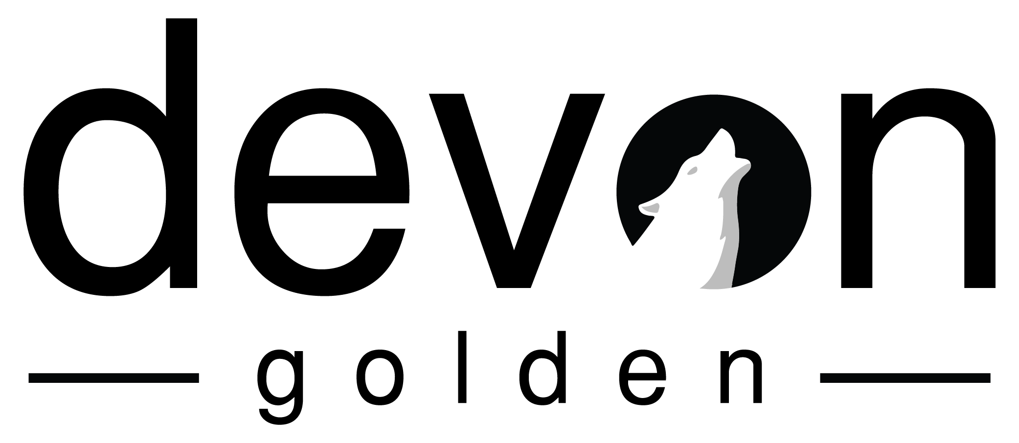 Devon Golden